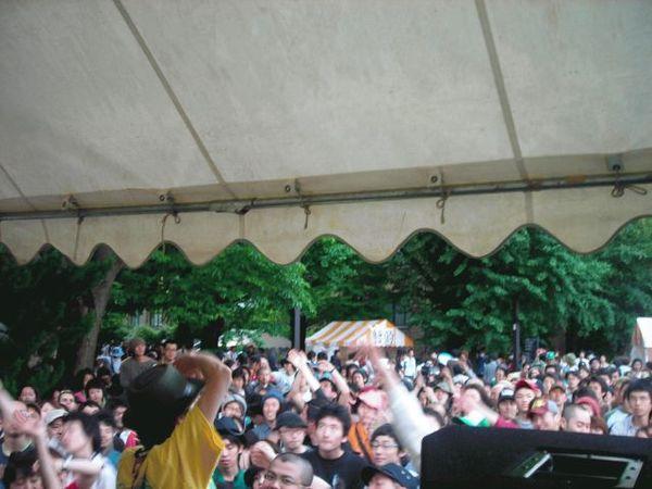 Komamo06 may3